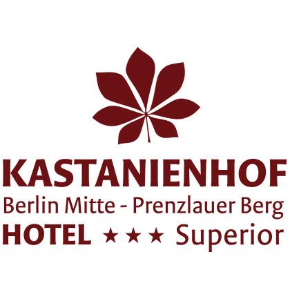Bild zu Hotel Kastanienhof in Berlin