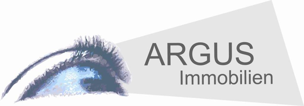Bild zu Argus Immobilien in Münster