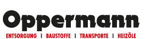 Bild zu Oppermann, Erich GmbH & Co. KG Heizölhandel in Leverkusen