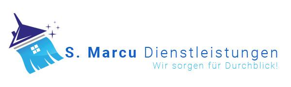 Bild zu S. Marcu Dienstleistungen in Berlin