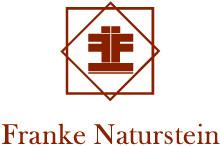 Bild zu Franke Naturstein GmbH in Bad Aibling