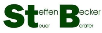 Bild zu Steffen Becker Steuerberater in Dillenburg