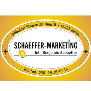 Bild zu Schaeffer-Marketing in Berlin