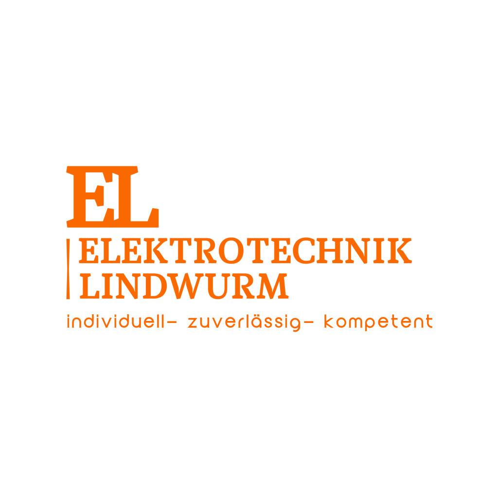 Bild zu Elektrotechnik Lindwurm in Schnaittach
