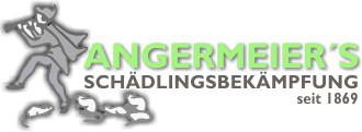 Bild zu Angermeier´s Schädlingsbekämpfung GmbH in Nürnberg