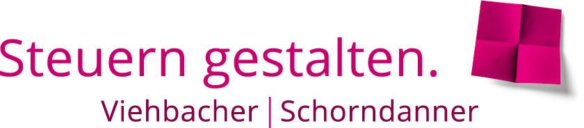 Bild zu Viehbacher Schorndanner Steuerberater PartG mbB in Fürth in Bayern