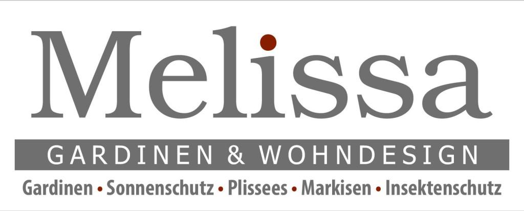 Bild zu Melissa-Gardinen in Gelsenkirchen