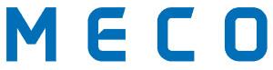 Bild zu Meco Containerdienst & Metallhandel, Entkernung, Abbruch-, Bagger- und Erdarbeiten in Mönchengladbach