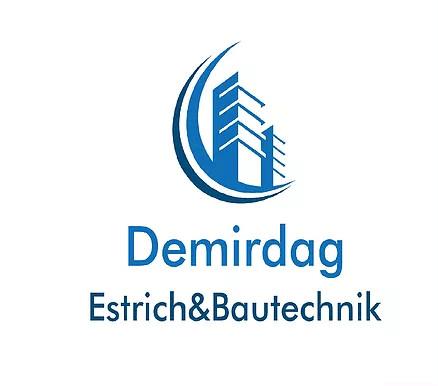 Bild zu Demirdag Estrich & Bautechnik in Frankenthal in der Pfalz