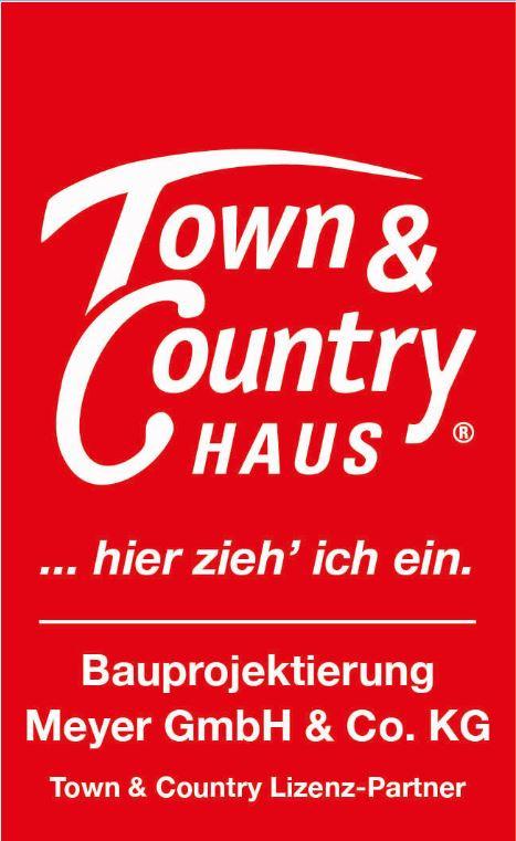 Bild zu Bauprojektierung Meyer GmbH & Co. KG - Town & Country Lizenzpartner in Bräunlingen
