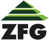 Bild zu ZFG GmbH in Schwarzenbek