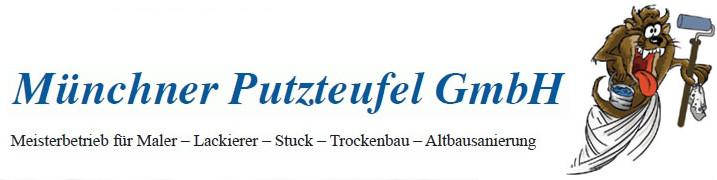 Bild zu Münchner Putzteufel GmbH in München