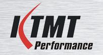 Bild zu KTMT Motorentechnik GmbH Lutz Lehmann in Jüterbog