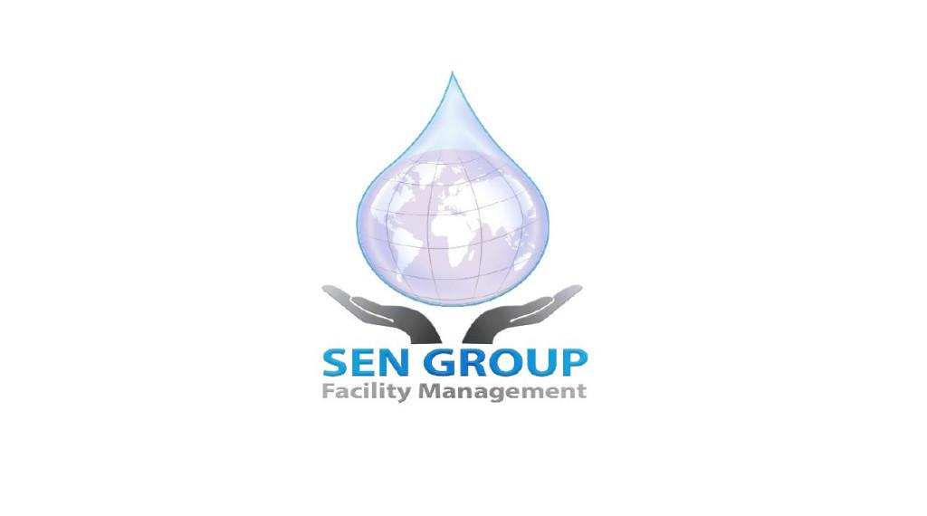 Bild zu SEN GROUP Facility Management GmbH & Co. KG in Augsburg