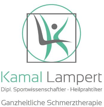 Bild zu Heilpraktiker Lampert in Wiesbaden