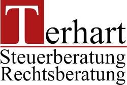 Bild zu Terhart Steuer- & Rechtsberatung in Bonn
