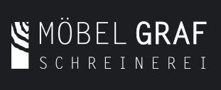 Bild zu Möbel Graf GmbH in Berglen