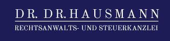 Bild zu Dr. Dr. Hausmann Rechtsanwalts- und Steuerkanzlei in Berlin
