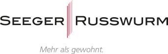 Bild zu SEEGER & RUSSWURM Immobilien GmbH in Karlsruhe