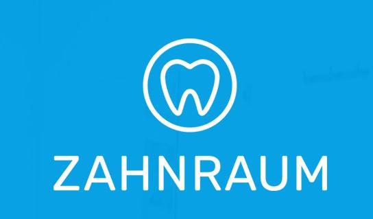 Bild zu Zahnraum Thomas Perrevort in Mönchengladbach