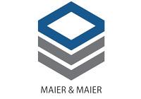 Bild zu Maier & Maier Bau in Erfurt