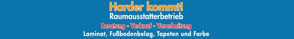 Bild zu Harder Kommt Kurierdienst in Scharbeutz