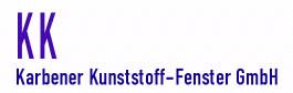 Bild zu KK Karbener Kunststofffenster GmbH in Karben