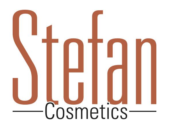 Bild zu Cosmetic Stefan in Nürnberg