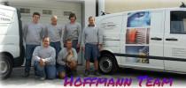 Kai-Uwe Hoffmann Heizung- und Sanitärmeister