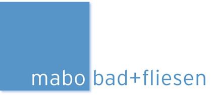 Bild zu Mabo Fliesen GmbH in Balingen