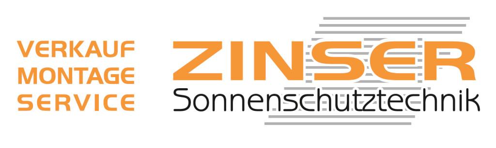 Bild zu Zinser Sonnenschutztechnik in Aichtal