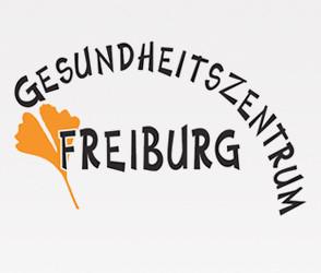 Bild zu Praxis für Podologie Björn Freiburg in Hemer