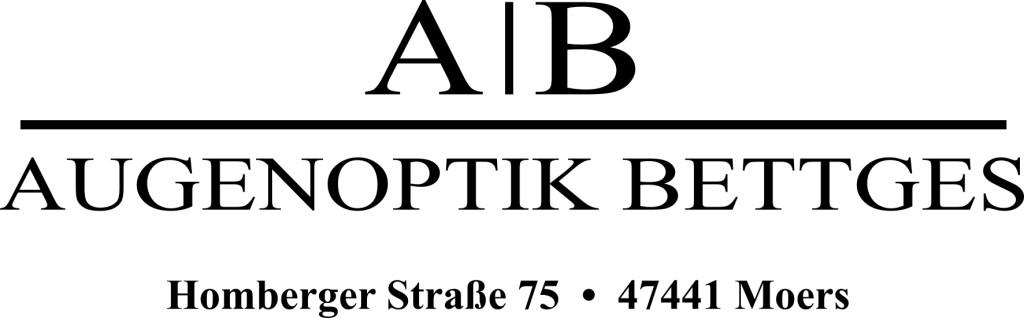 Bild zu AB Augenoptik & Hörakustik Bettges GmbH in Moers