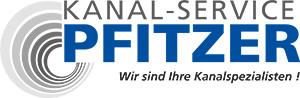 Bild zu Kanal-Service Pfitzer GmbH in Aurachtal