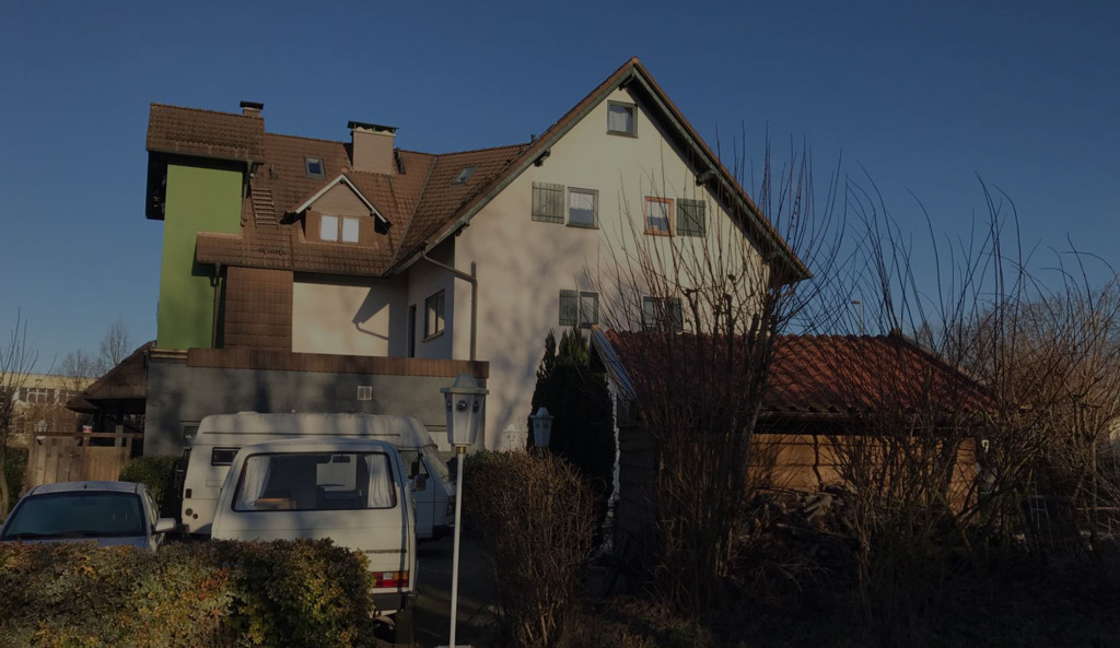 Bild der Heeper Landhaus Gaststätte