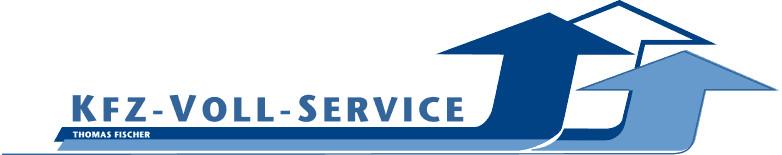 Bild zu Kfz-Voll-Service in München