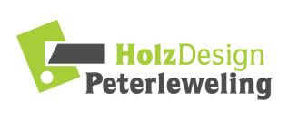 Bild zu HolzDesign Peterleweling GmbH in Grevenbroich