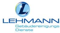 Bild zu Lehmann GebäudereinigungsDienste in Bremen