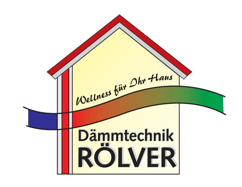 Bild zu Dämmtechnik Rölver GmbH Markus Rölver in Stadtlohn