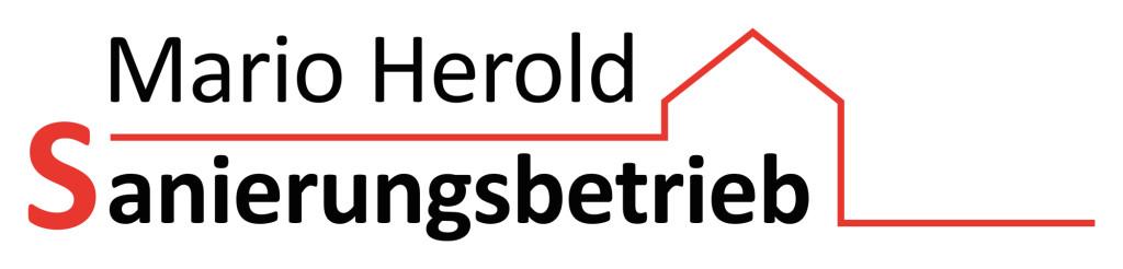 Bild zu Sanierungsbetrieb Mario Herold in Duisburg