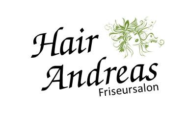 Bild zu Friseursalon Hair Andreas Inh. Andreas Peters in Menden im Sauerland