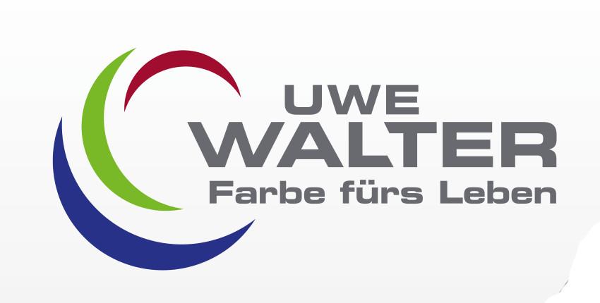 Bild zu Uwe Walter Maler Handwerker GmbH in Dortmund