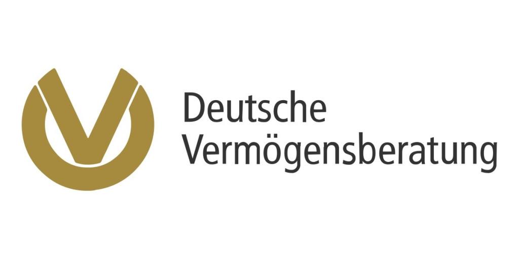 Bild zu Mark Matthias Borowicz DVAG Deutsche Vermögensberatung in Saarlouis