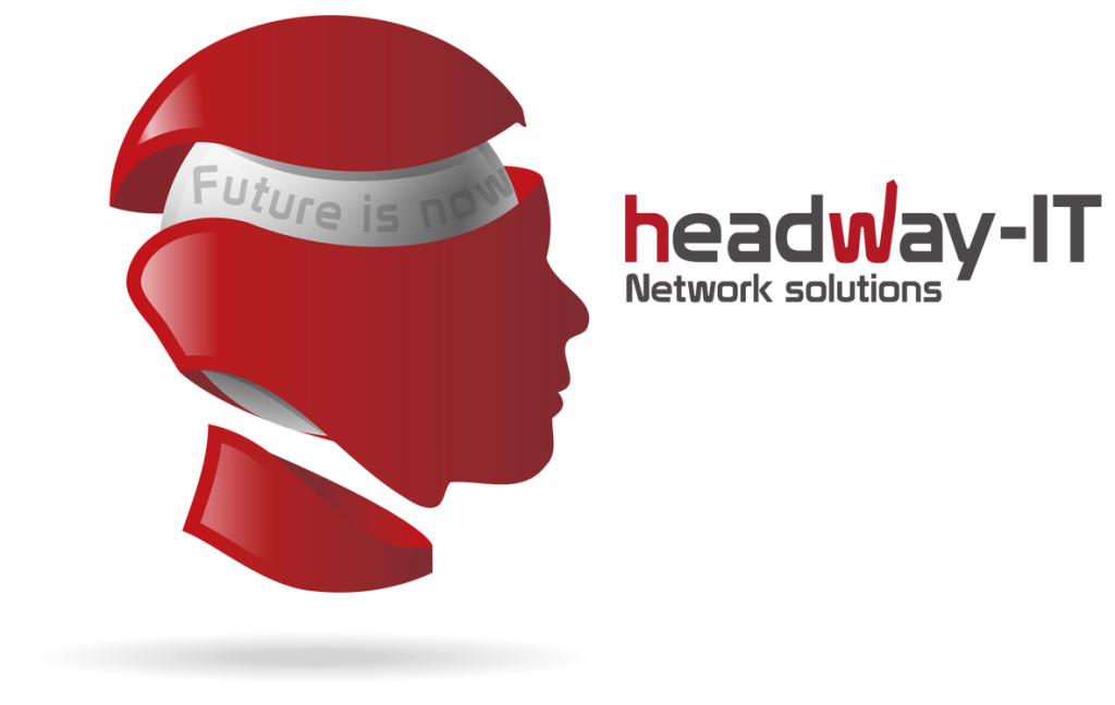 Bild zu headway IT Network Solutions in Osterholz Scharmbeck
