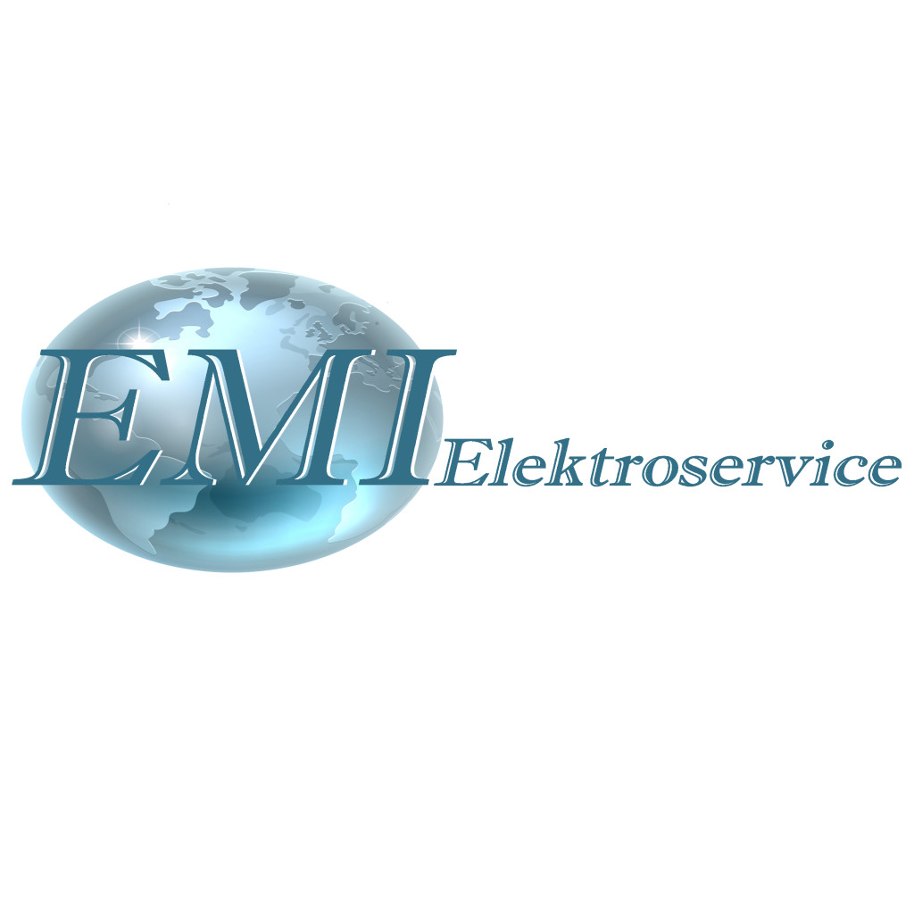 Bild zu EMI-Elektroservice in Kirchheim bei München