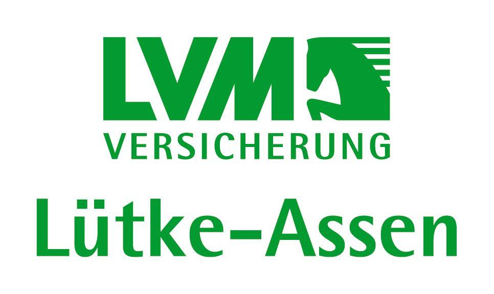 Bild zu LVM Versicherung Hendrik Lütke-Assen in Schwelm