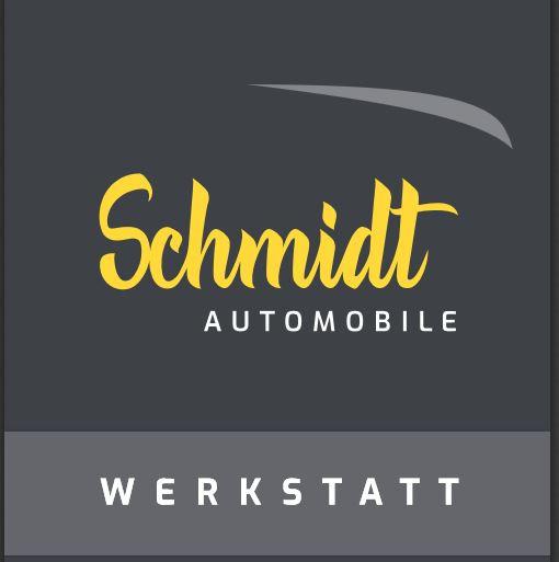 Logo von Schmidt-Automobile