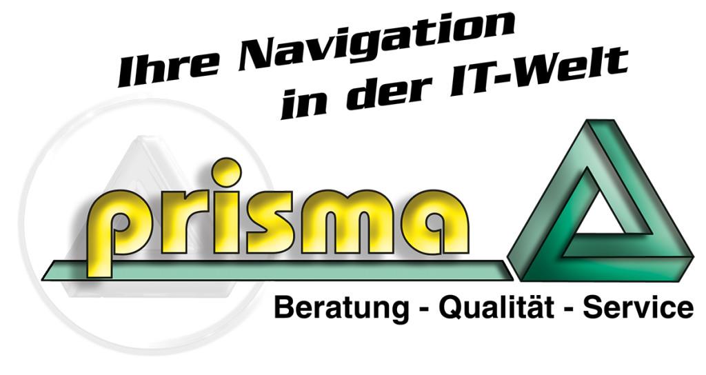 Bild zu Prisma Elektronik GmbH in Waiblingen