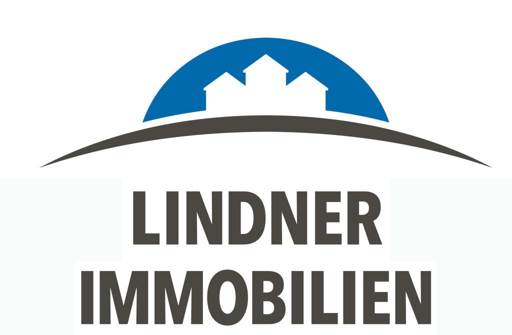 Bild zu Lindner Immobilien in Essen