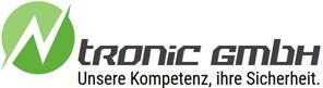 Bild zu Ntronic GmbH in Frankfurt am Main